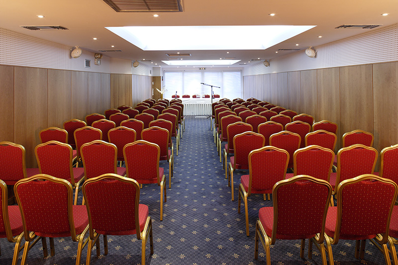 conference, hall, facilities, hotel, Skiathos